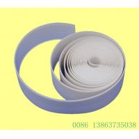 PE Butyl Sealant Tape Self Adhesive Caulk Strip For Kitchen And Wall Sealing for sale