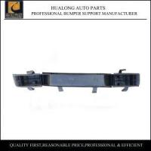 Professional Buick Car Parts , Rear Bumper Reinforcement Bar OEM 96545591 Manufactures