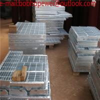 22.5 stainlesssteel grill grate/serrated grating weight/steel floor grating price/thin metal grate/aluminum grating pice