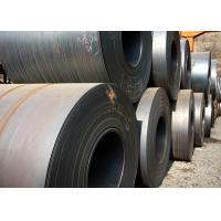1.8959 1.8965 Alloy Steel Coil Customized Length Good Weather Resistant Manufactures