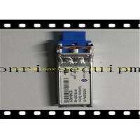 Quality Ethernet Optical Transceiver Module Alcatel 3HE05036AA SFP+ 10GE ER-LC for sale