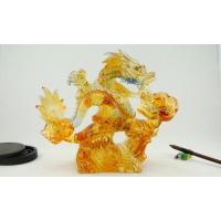 Dragon Statue Manufactures