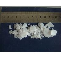 Buy cheap caustic soda scales Mining from wholesalers