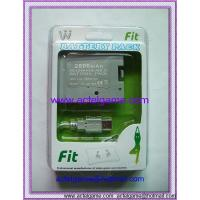 WII Fit battery pack Nintendo Wii game accessory Manufactures