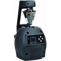 5R Scanning Light Beam Moving Head LCD Screen Light For Party Event Manufactures