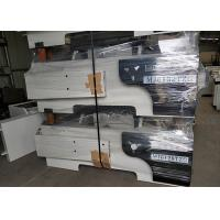 45 Degree 3200mm Sliding Table Panel Saw Woodworking Cutting Saw Machine Manufactures