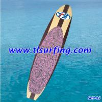 SUP Stand Up Paddle Board/Rescue board/Tour board Manufactures