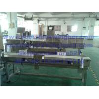 slcw-600 Indonesia Check Weigher for milk powder online weighing checker weight Manufactures
