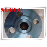 UNS 17700 , 17-7ph , 631 Stainless Steel Flanges / Coil Strip / Bar Manufactures