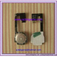 iPhone 4G Home Button Felex Cable iPhone repair parts Manufactures