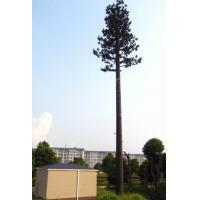 Palm Tree Towers , Palm Tree Cell Tower Single Poles Fcc Cell Towers Manufactures