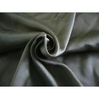 Silk Cotton Fabric (HL903262) Manufactures