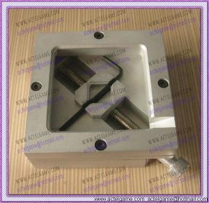 PS4 BGA Stencil CXD90026G BGA Reballing Station 80*80mm repair parts Manufactures