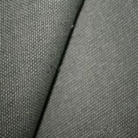 Winter best selling 100% cotton fabric for garments Manufactures