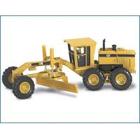 125kW 6BTA5.9-170 Self-propelled articulated  Cat Motor Grader / PY165C-2 Manufactures