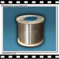 Stainless Steel Wire Spool Manufactures