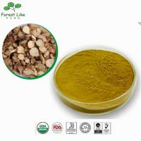 Skin Care Natural Glabridin Powder Licorice Extract
