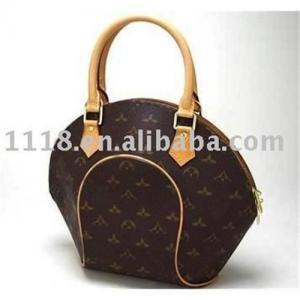 Replica handbag, Brand handbag, Fashion handbag