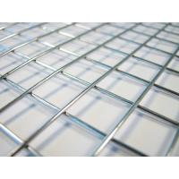 Stainless Steel Decorative Wire Mesh Manufactures
