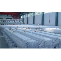 China ASTM A214 Carbon Steel Heat Exchanger Electric Resistance Welded Pipe on sale