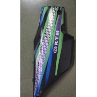 Quality MOTORCYCLE  PLASTIC COVERS PARTS for sale