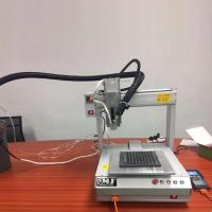 China Disposable Vapor Vape Pen Cartridge Filling Machine Automatic E Cigarette Co2 Machine on sale