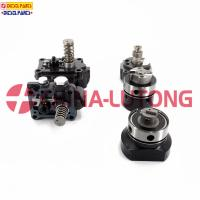 high precision hydraulic head components 1 468 334 336 fit to Ford distributor rotor Manufactures