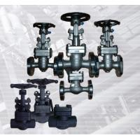 API 602 forged steel valve cryogenic GATE VALVE BB WB PSB LF2 F316 INCONEL 625 F51 F91 BW SW ENDS Manufactures