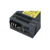 Quality Parallel Single Output Switching Power Supply GTK-1500W Cold Start Current for sale