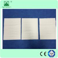 4plies SRM paper Surgical Hand Paper Towel for hospital and clinics with competitive price