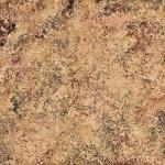 Archaize Decorative Floor Tiles (MJY-F6055) Manufactures