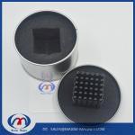 Buckyballs N35 neodymium magnetic balls