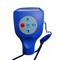 ACT2100 Coating Thickness Gauge Manufactures