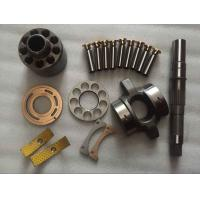 PV032 Parker Hannifin Hydraulic Pump Replacement Parts For Wheel Loaders Manufactures