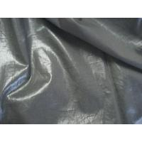 Cotton Voile Foil Manufactures