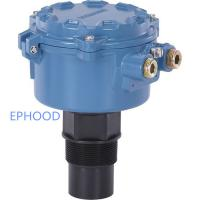 Continuous Differential Pressure Level Transmitter Use In Hazardous Areas Manufactures