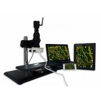 5.0 Mega Pixel HD Sensor KOPA Microscope Support Ipad And Iphone , Hi-Speed USB 2.0 HD 51 Manufactures