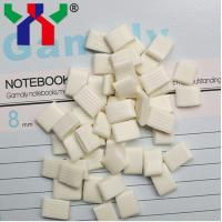China Book binding Hot Melt Adhesive on sale