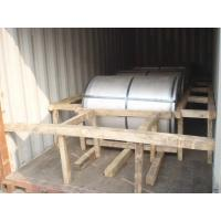 EN10025  S355 Hot Rolled Carbon Steel Plate , High Strength Structural Steel Sheet Manufactures