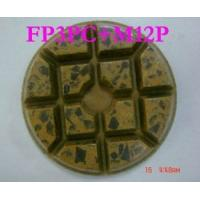 Hybird Floor Polishing Pads Manufactures