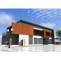 Prefabricated steel structural insulated panel home kits for Sips panels for sale