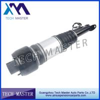 Front Air Spring Suspension for Mercedes W211 W219 Air Strut Shock Suspension Manufactures