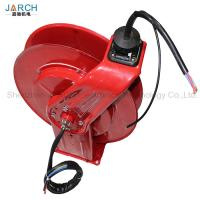 32A Power Cord Heavy Duty Extension Cord Reel Stage Lighting Control DXM Cable Manufactures