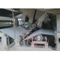 Letter Writing Offset Paper Making Machine Copy Paper Production Line Manufactures