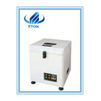 LED Solder paste mixer SMT production machine suitable for kings of pcb board Manufactures