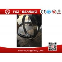 Double Row Roller bearings Heavy Load Super Size 238 / 1180 For Turbine Machine Manufactures