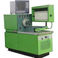 HT Test Bench Manufactures