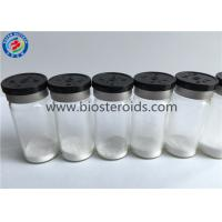 Polypeptides Mechano MGF Muscle Growth Peptides , Muscle Building Steroids 2mg / vial Manufactures
