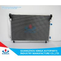 OEM 88460-30800 Automotive AC Condenser LEXUS GS300 / 430 / JZS160 Manufactures