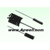 Flexible honing brushes & Cylinder hones Manufactures